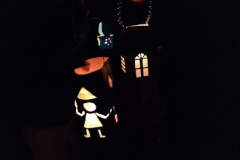 festa_lanterna
