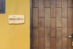 suite_araucaria035